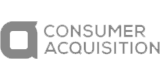 consumer acquisition