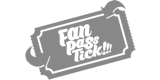 fan pass tick