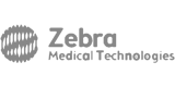 Zebra Medical Technologies